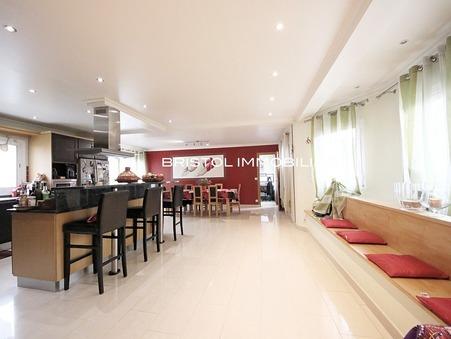 Vente Maison de luxe Val d'Oise 670 000 €