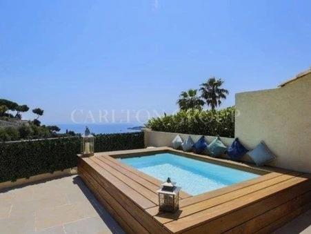 Achat Villa haut de gamme Villefranche sur Mer 1 590 000 €