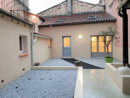à vendre Maison de prestige Albi 537 000 €