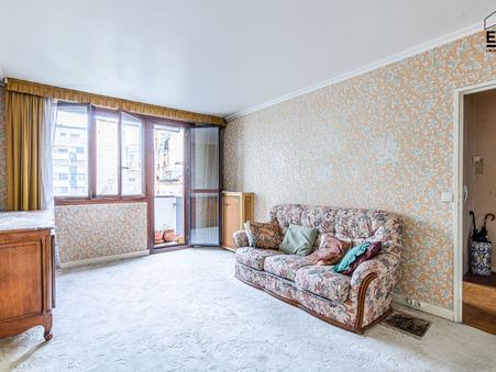 Vente Appartement haut de gamme Paris 580 000 €