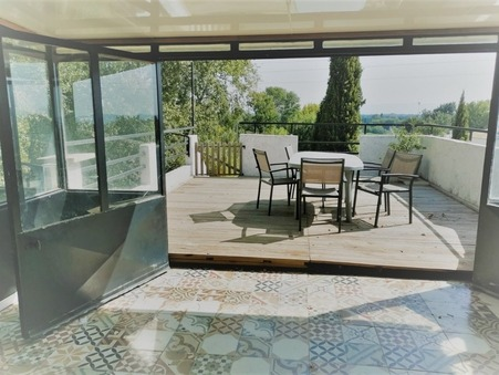 à vendre Villa d'exception Avignon 900 000 €