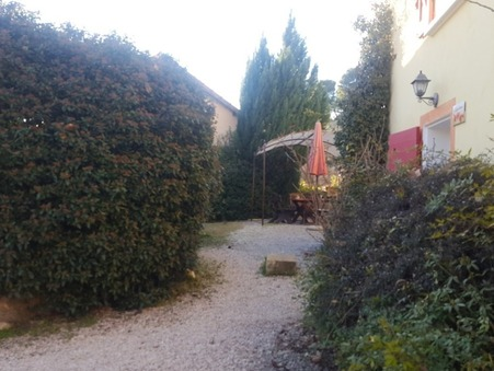 à vendre Maison/villa de prestige Venelles 1 990 000 €
