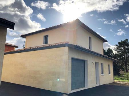 Achat        Maison de luxe Aquitaine 549 000 €