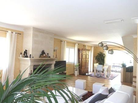 Vente Villa d'exception Mouans Sartoux 1 195 000 €