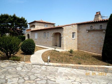 Achat Villa haut de gamme Peymeinade 767 000 €
