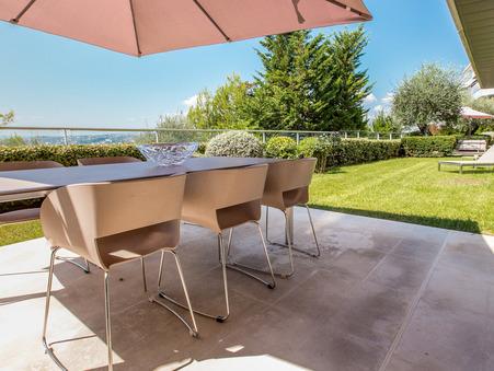 Vente Appartement haut de gamme Villefranche sur Mer 1 590 000 €