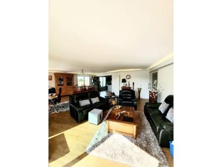 à vendre        Appartement de prestige Nord-Pas-de-Calais 669 500 €