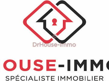 Vente Entrepôt haut de gamme Ollioules 1 180 000 €