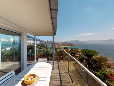 Vente Appartement d'exception Corse 1 290 000 €