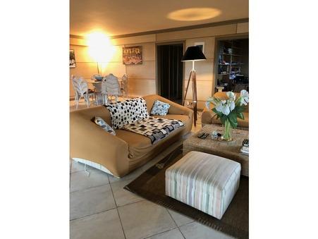 Achat Appartement de prestige Le Cannet 790 000 €