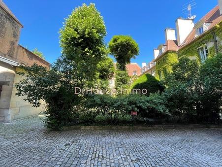 à vendre        Appartement de prestige Bourgogne 597 000 €