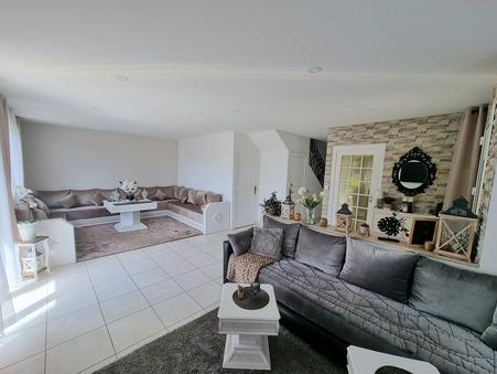 Acheter        Maison de luxe Bourgogne 530 000 €
