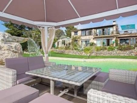 Vente Villa de luxe Vence 1 900 000 €