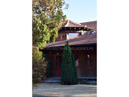 Achat Villa de prestige Andernos les Bains 1 260 000 €