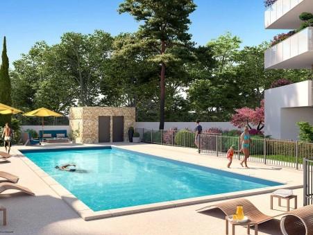 Acheter        Appartement haut standing Languedoc-Roussillon 965 000 €