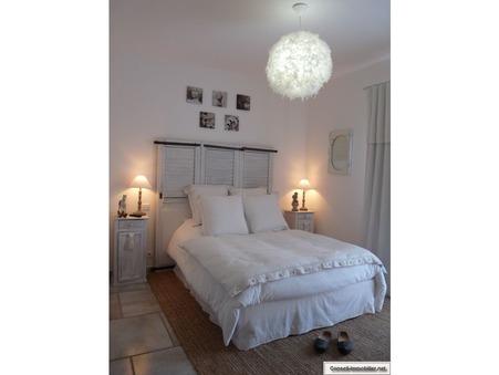 Vente Maison  Franche-Comté 1 990 000 €