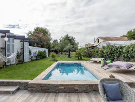 Achat Maison d'exception Mérignac 819 000 €