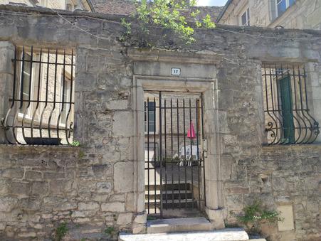 Acheter        Maison de prestige Franche-Comté 546 000 €
