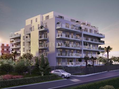 Achat Appartement de qualité Juan les Pins 915 000 €