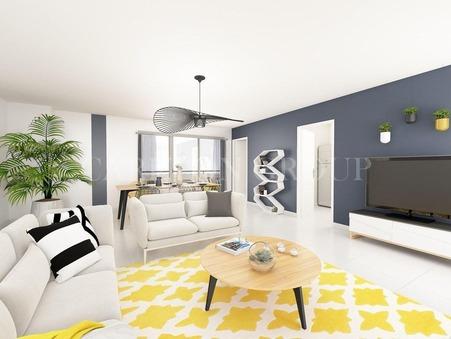 Vente Appartement de qualité Juan les Pins 845 000 €