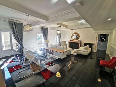 Vente Appartement haut de gamme Bourgogne 579 600 €