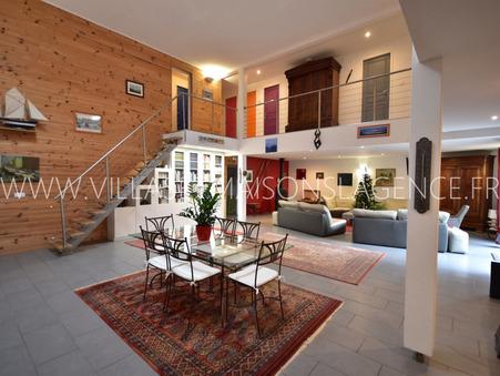 à vendre Villa  Andernos les Bains 946 400 €