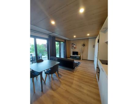 Vente Maison  Hautes alpes 212 800 €