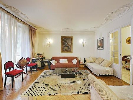 Vente Appartement grand standing Paris 1 595 000 €