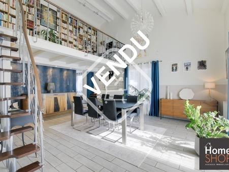 Vente Maison de prestige Les Pennes Mirabeau 520 000 €