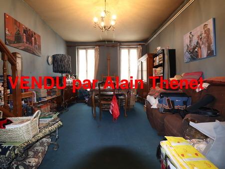 à vendre Maison de qualité Toulouse 550 000 €
