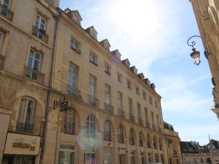 à vendre        Appartement de luxe Bourgogne 548 000 €