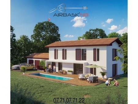 Maison de luxe Arbonne 1 019 700 €