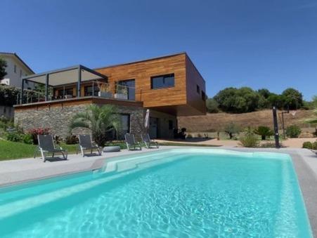 Achat Villa de qualité Ajaccio 1 090 000 €
