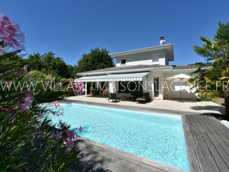 Vente Villa de qualité Andernos les Bains 787 500 €