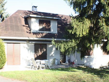 Achat Villa de prestige Saint Cyr au Mont d Or 799 500 €