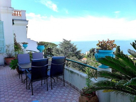 Achat Appartement d'exception Nice 1 260 000 €