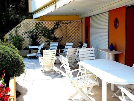 Vente Appartement d'exception Nice 850 000 €