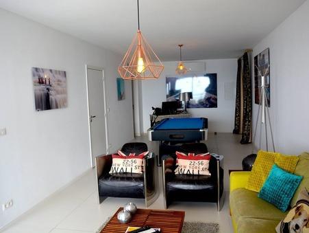 à vendre Appartement de prestige Provence-Alpes-Côte d'Azur 880 000 €
