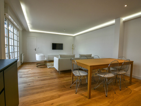 Achat Maison de caractère  Aquitaine 698 000 €