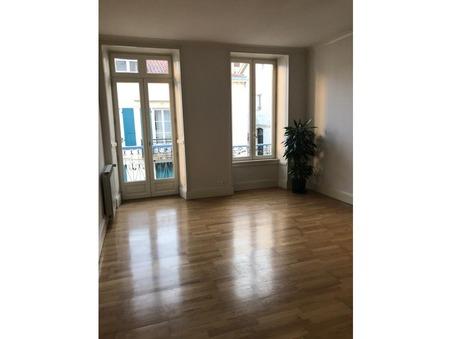 Vente        Appartement de luxe Aquitaine 759 000 €