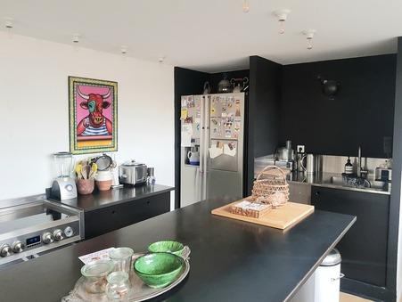 Vente        Appartement de prestige Languedoc-Roussillon 1 144 000 €