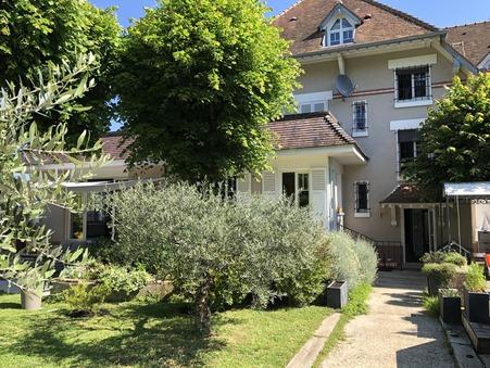 à vendre Maison de qualité Seine et marne 849 000 €
