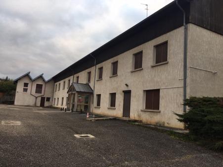 Achat Maison de luxe Jura 599 000 €