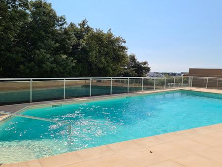 Achat Appartement  Saint Laurent du Var 579 000 €