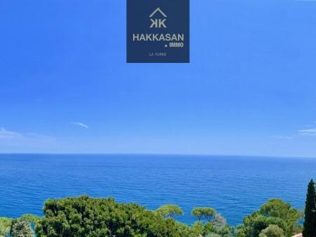 à vendre        Appartement haut de gamme Provence-Alpes-Côte d'Azur 580 000 €