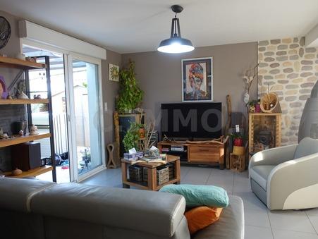 à vendre Chalet haut de gamme Languedoc-Roussillon 242 000 €
