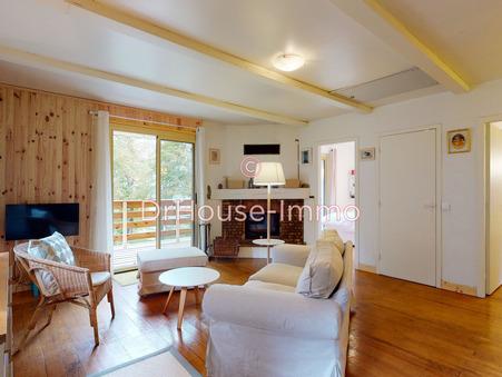 Vente Maison de prestige Alpes maritimes 313 000 €