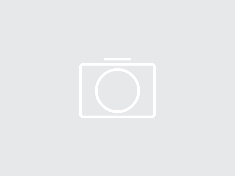 Vente Appartement grand standing Languedoc-Roussillon 707 200 €
