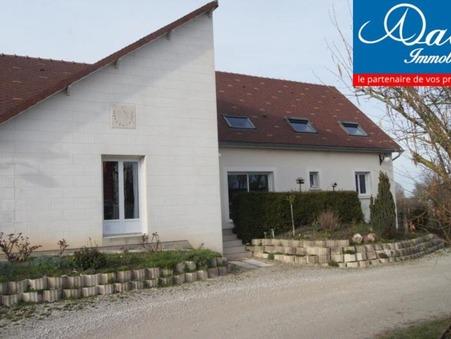 Acheter        Villa haut standing Champagne-Ardenne 514 500 €
