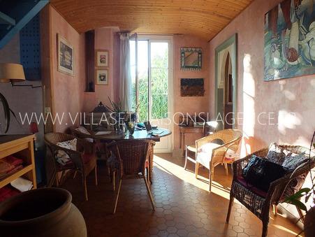 Achat Villa de prestige Andernos les Bains 525 000 €